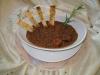 Ristorante Cascia lenticchie